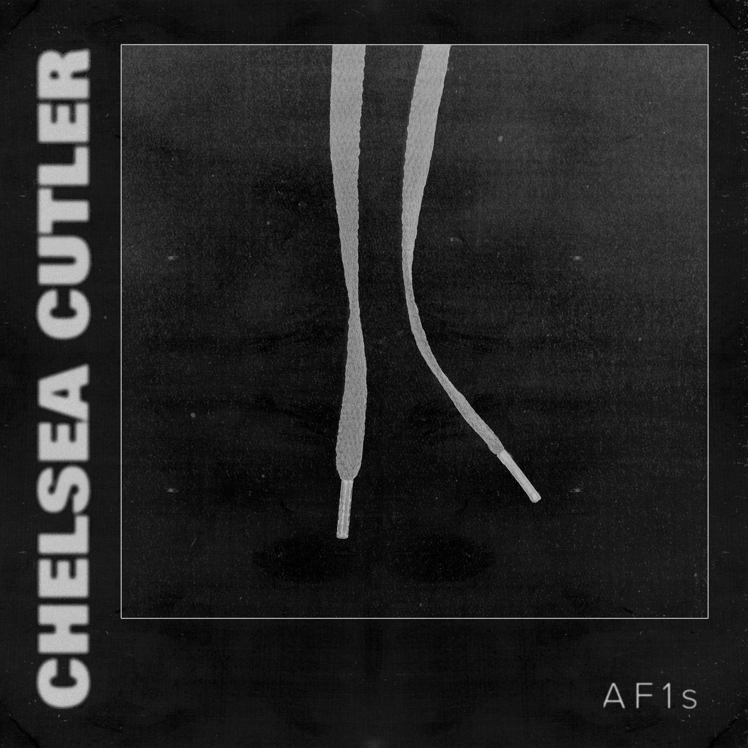ChelseaCutler_AF1_101618_v3.jpg