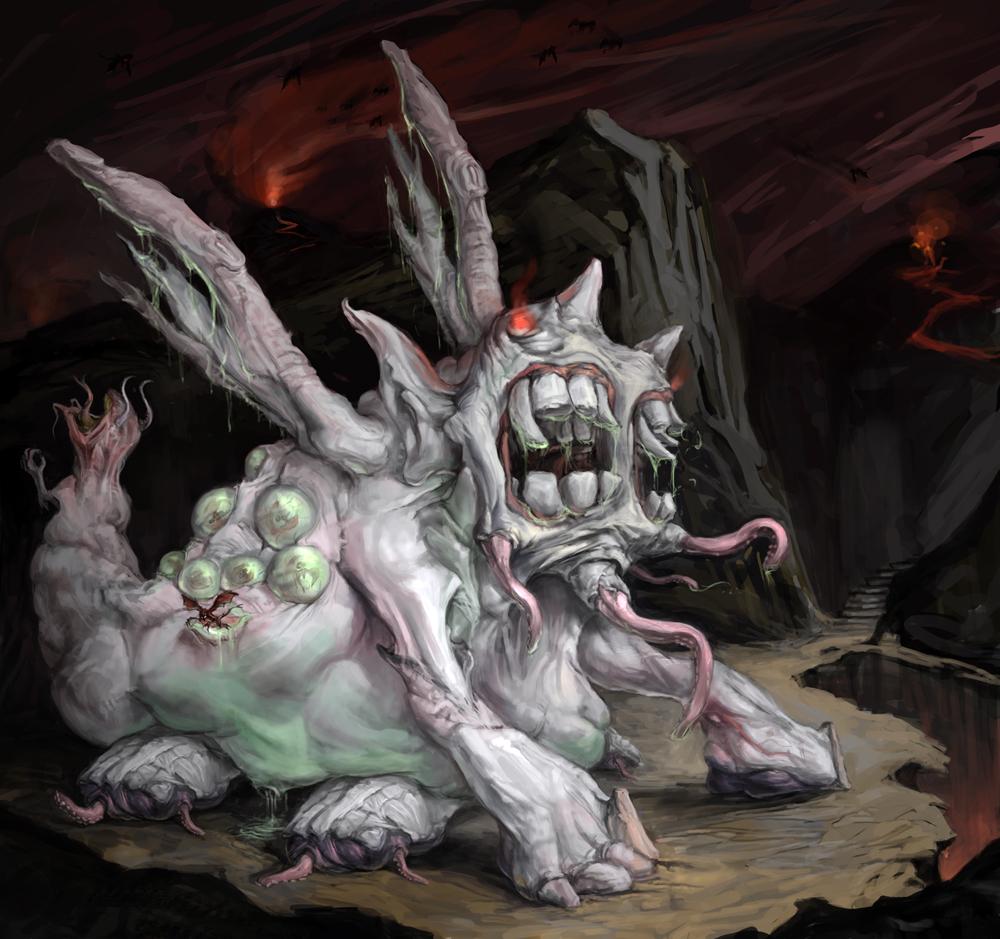 Albino Demon.jpg