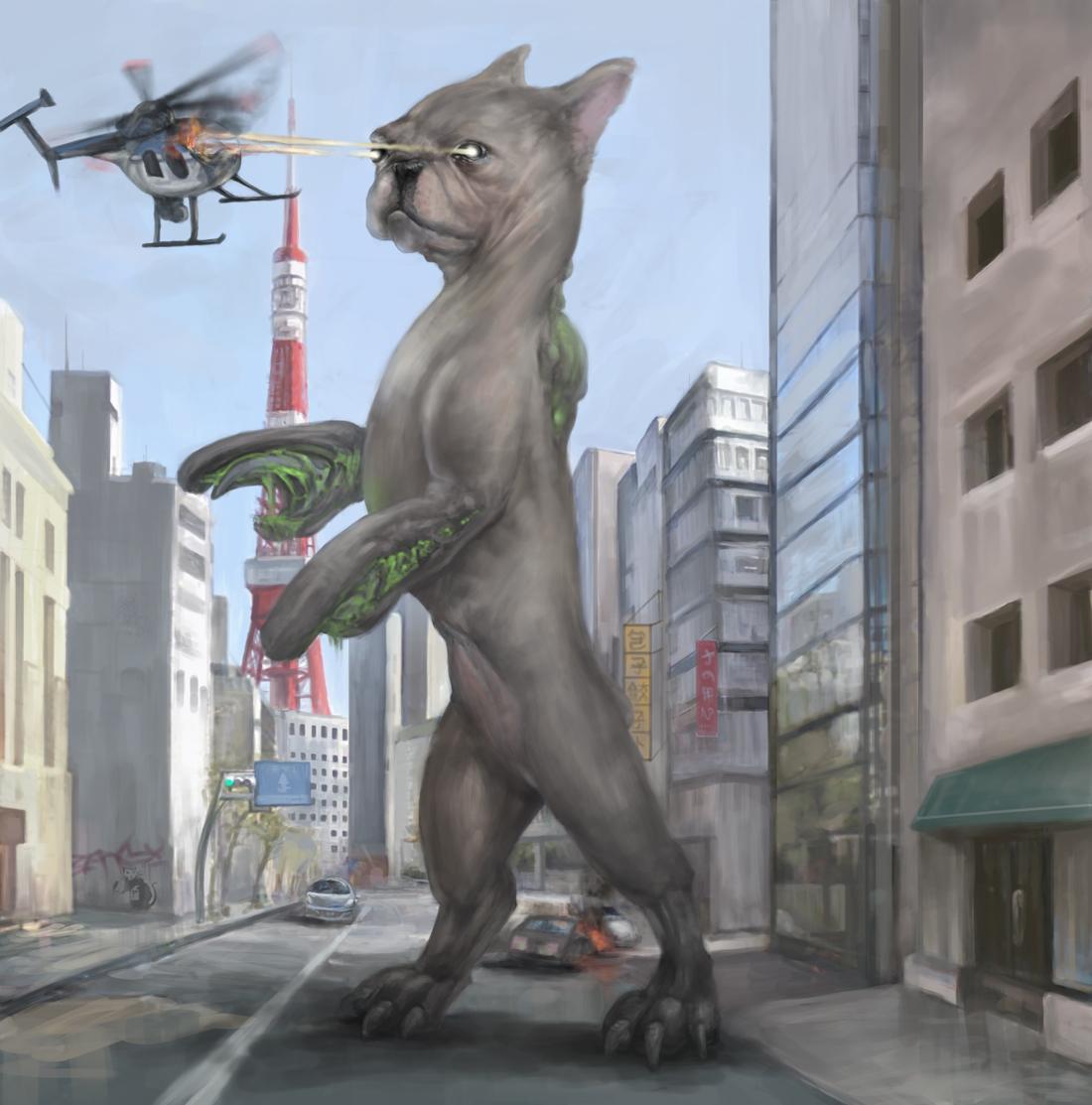 French Godzilla.jpg