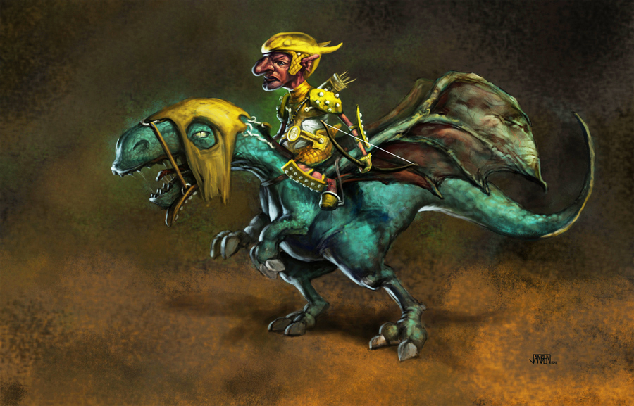 Dragon Rider.jpg