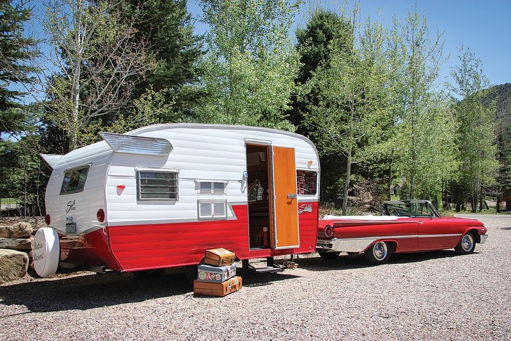 ATB-vintage-trailer-1.jpg