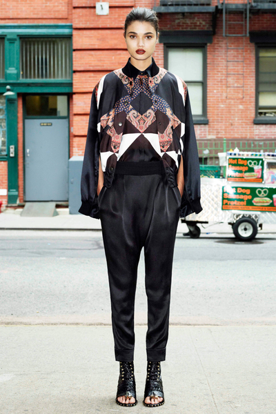 givenchy-red-silk-bomber-jacket-with-geometric-paisley-print-product-6-6293470-171465784_large_flex.jpeg