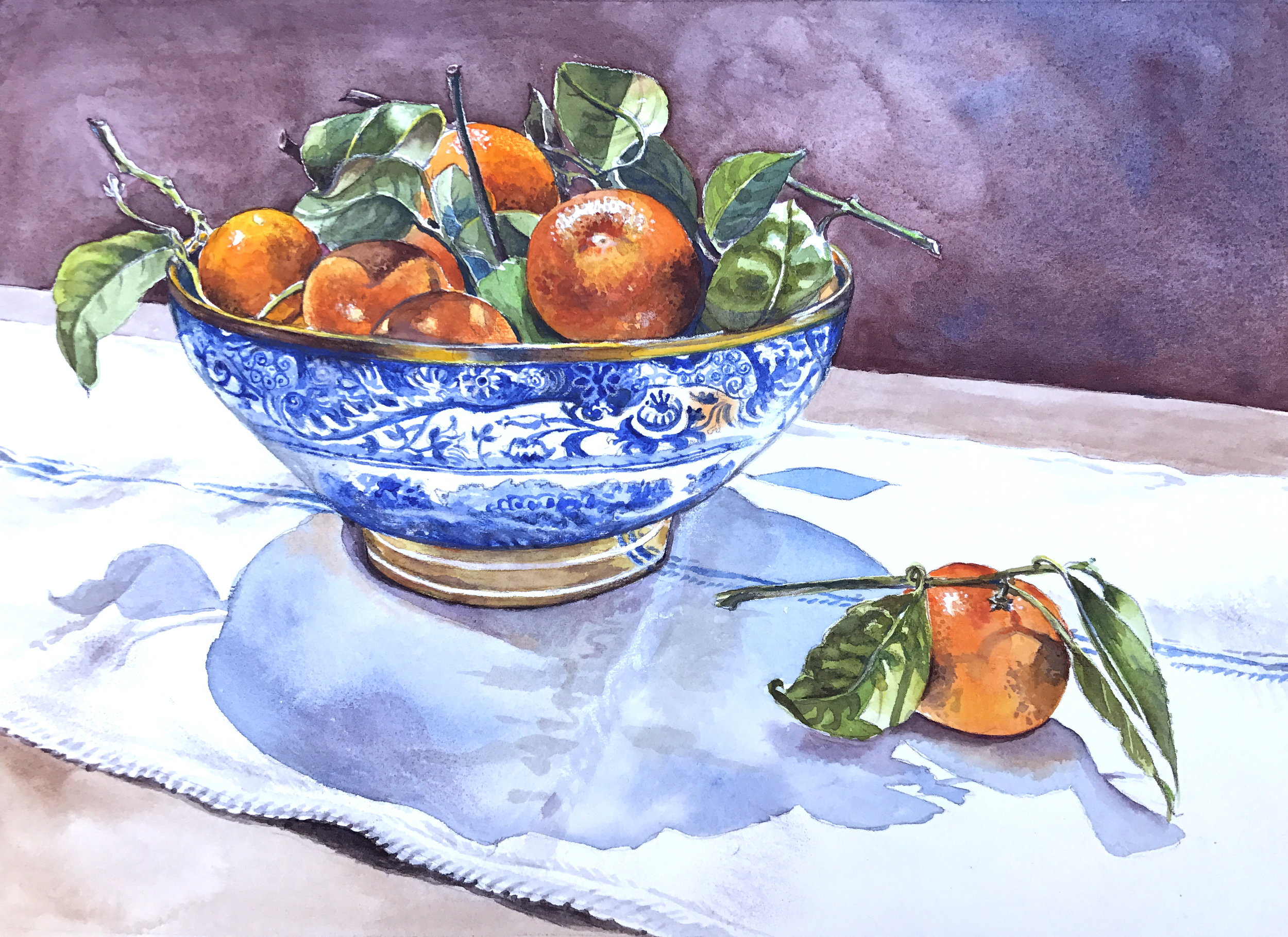 Oranges in Spode bowl still life.jpg