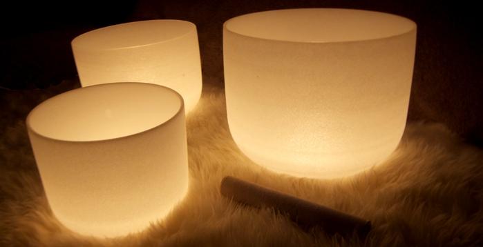 3-Crystal-bowls.jpg