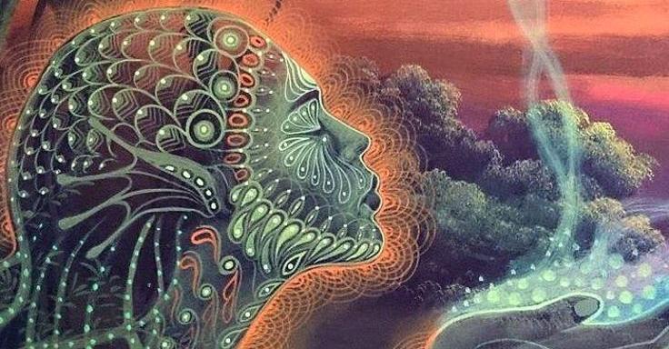 0bc913355afaf7411e684a55ef9f0dcd--astrology-numerology-psychedelic-art.jpg