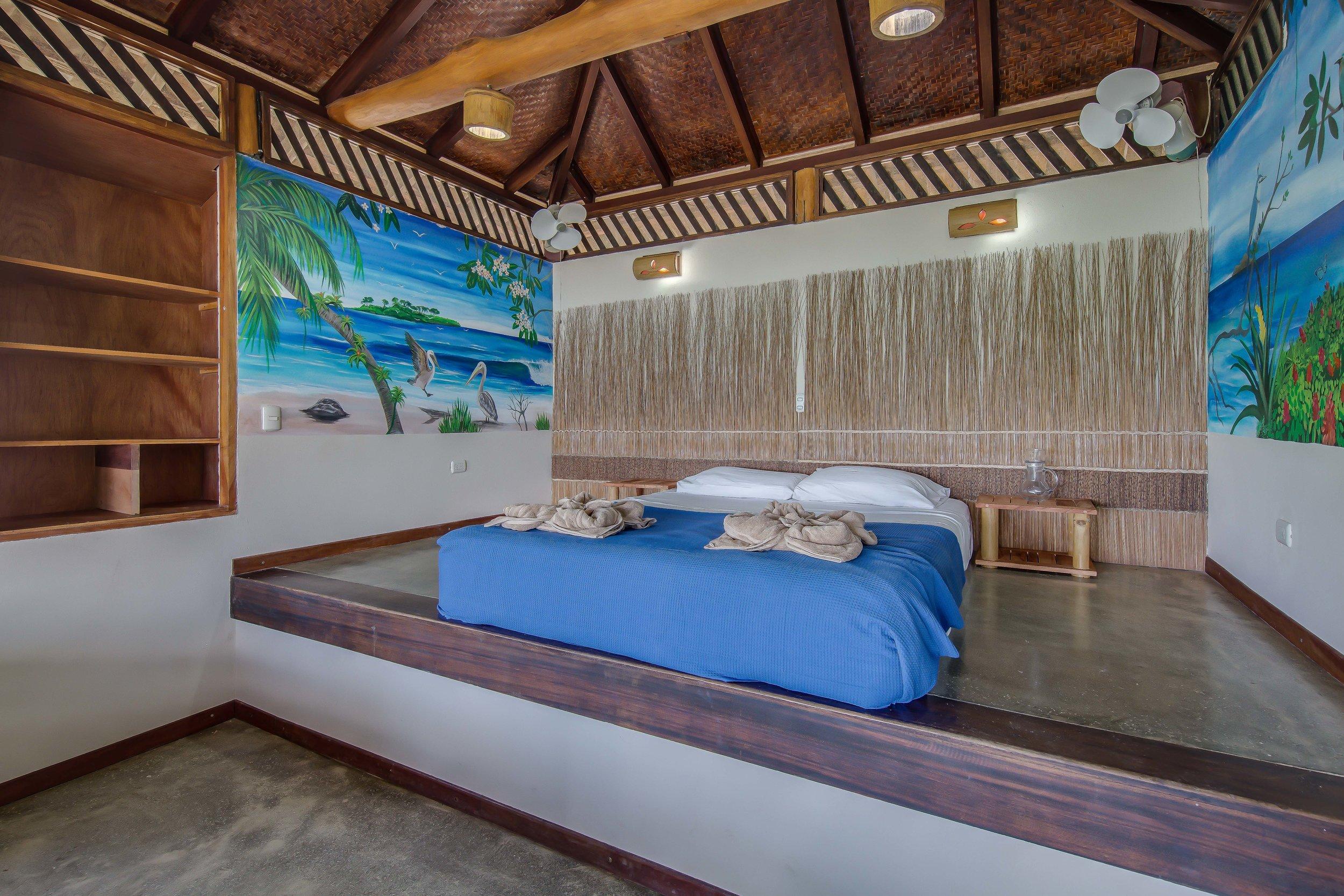 Costa Dulce Hotel 2017--20.jpg