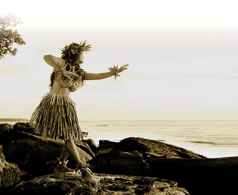 TraditionalHawaiianArtofHula_HulaDancer.jpg