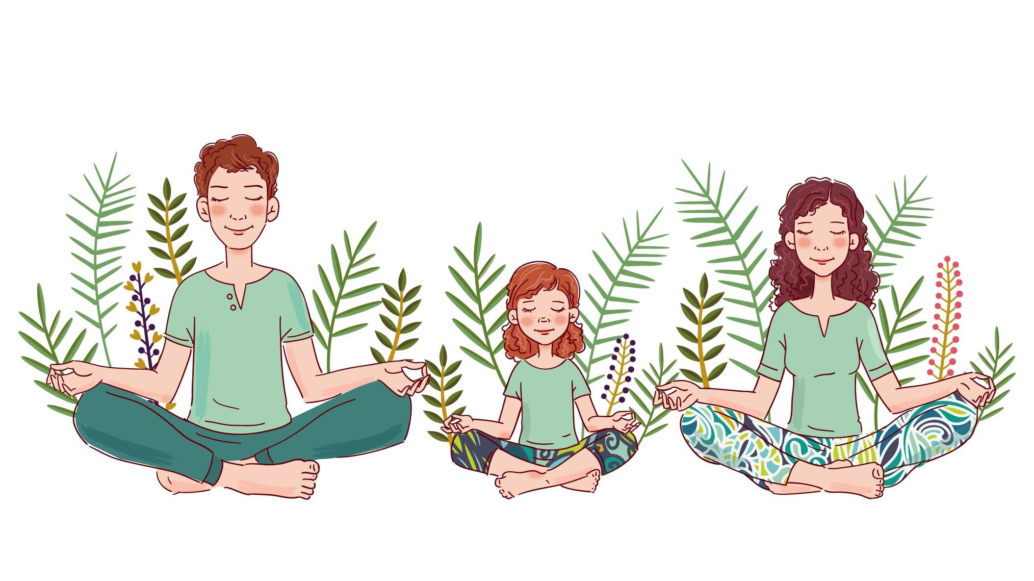 family+yoga.jpg