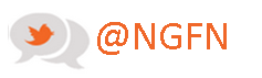 Wallace website_ngfn twitter logo.png