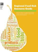Wallace website_foodhub_resource guide cover.jpg