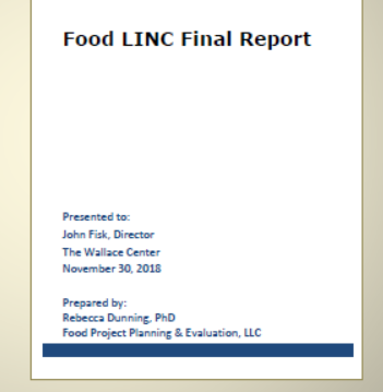 FoodLINC final report cover.PNG
