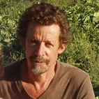 Steve Warshawer  Technical Associate, Regional Food Economies  Steve.Warshawer@winrock.org