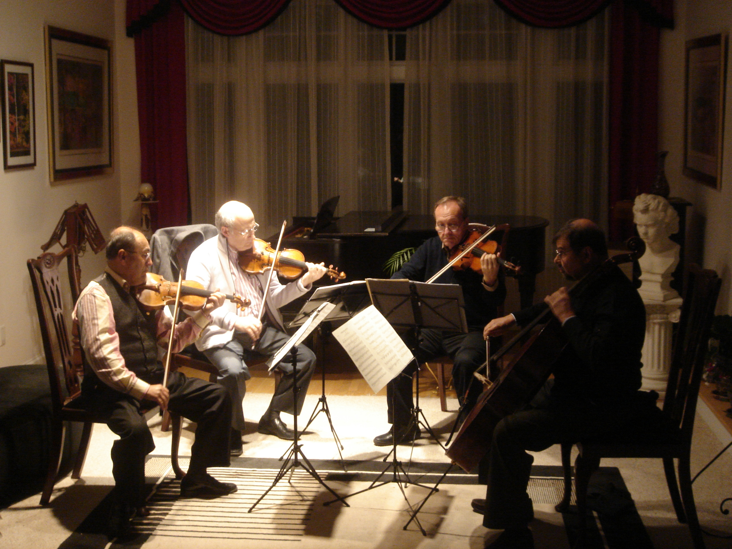 Kopelman Quartet.JPG