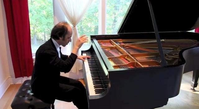 julian at piano.jpg
