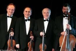 Kopelman String Quartet.jpg
