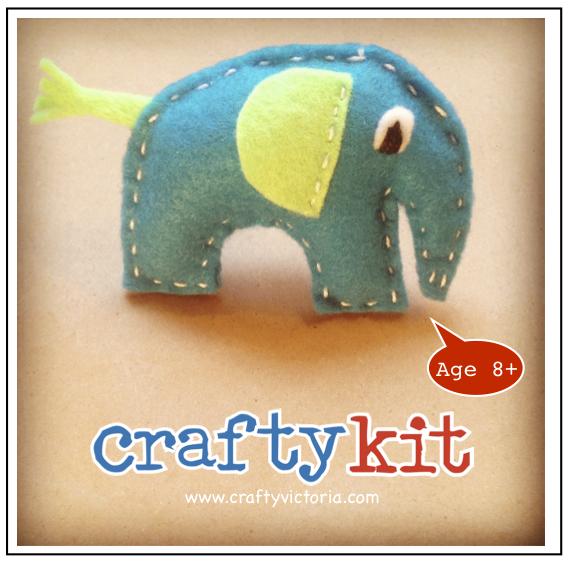 Elephanté label.jpg