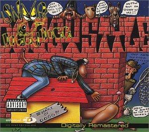 Snoop Dogg - Click for Bio!