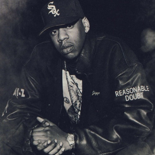 Jay Z Biography Hip Hop Scriptures