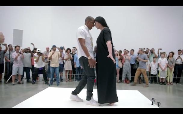 Jay-Z-Picasso-Baby-Video.jpg