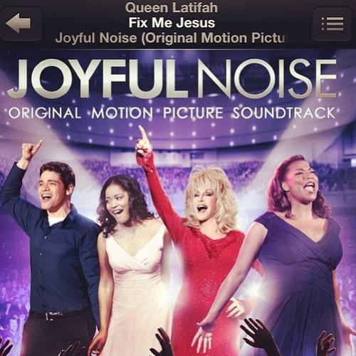 joyfulnoise.jpg