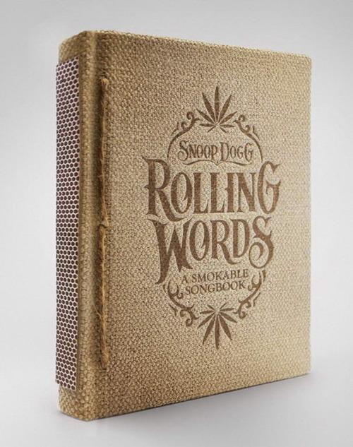 rollingwords.jpg