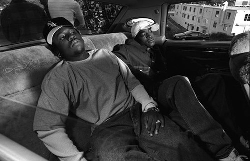 Outkast - Click for Bio!
