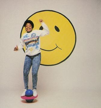 smiley'.jpg