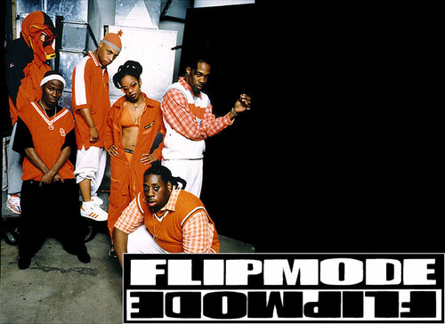 flipmode.jpg