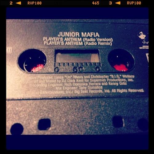 cassettejm.jpg