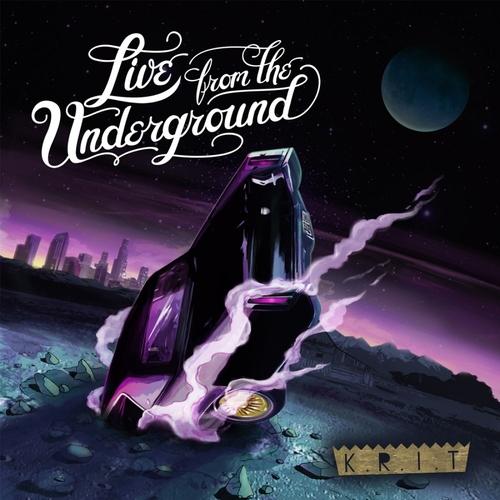livefrom underground.jpg