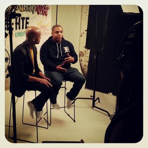 interviewvinny.jpg
