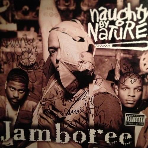 jamboree.jpg