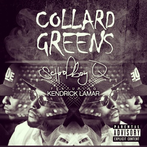 collardgreens.jpg