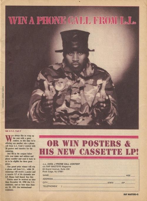 poster.jpg