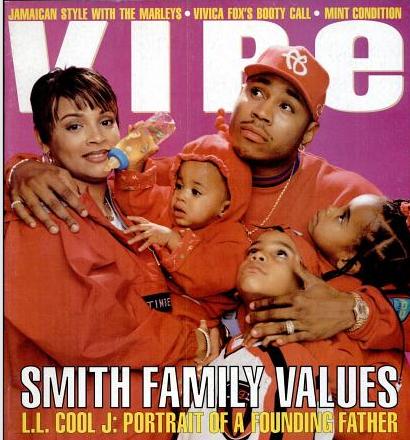 smithfamilyvibe.jpg