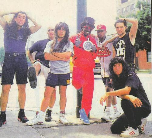 groupanthrax.jpg