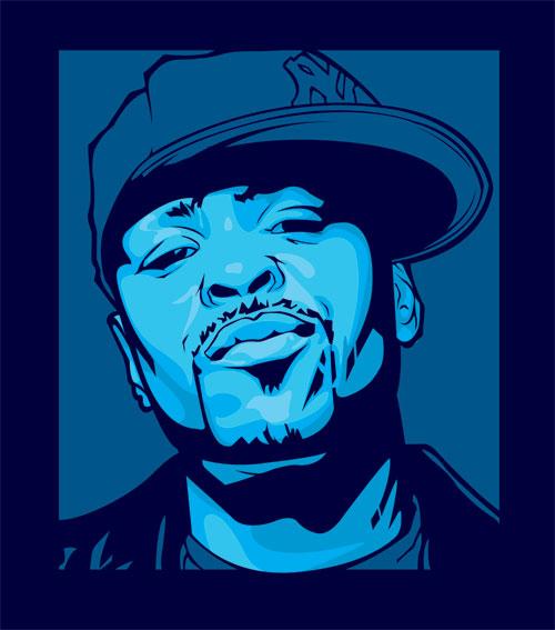 Method Man - Click for Bio!