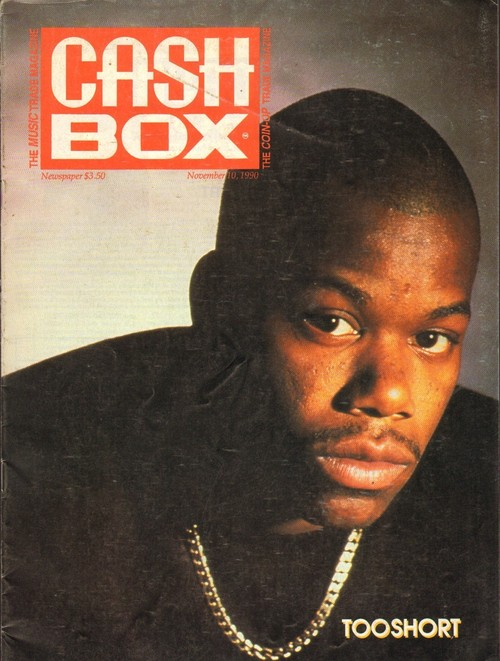 cashbox_nov_1990.jpg