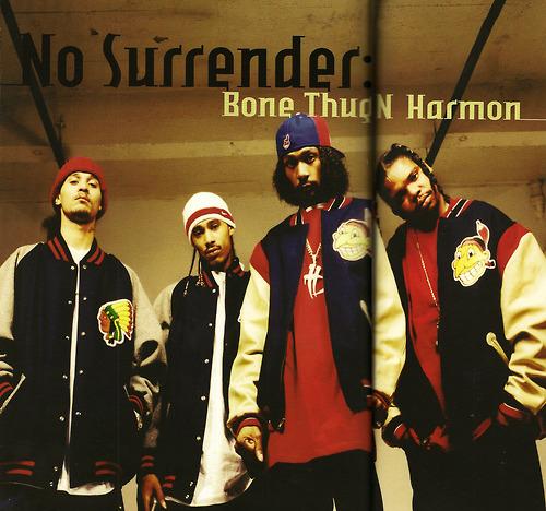 no_surrender.jpg