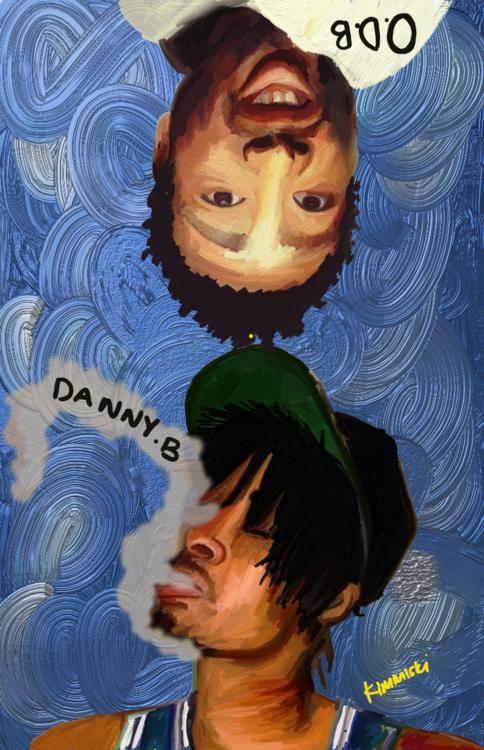 dannyb.jpg