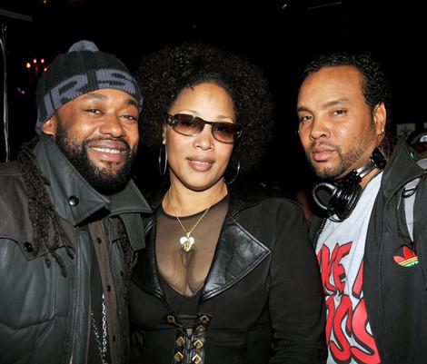 Super Nat Lady of Rage and DJ K-Rock-KSR-020678.jpg