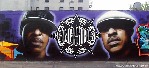 gangstarr.jpg