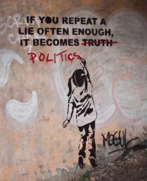 politics_banksy.jpg