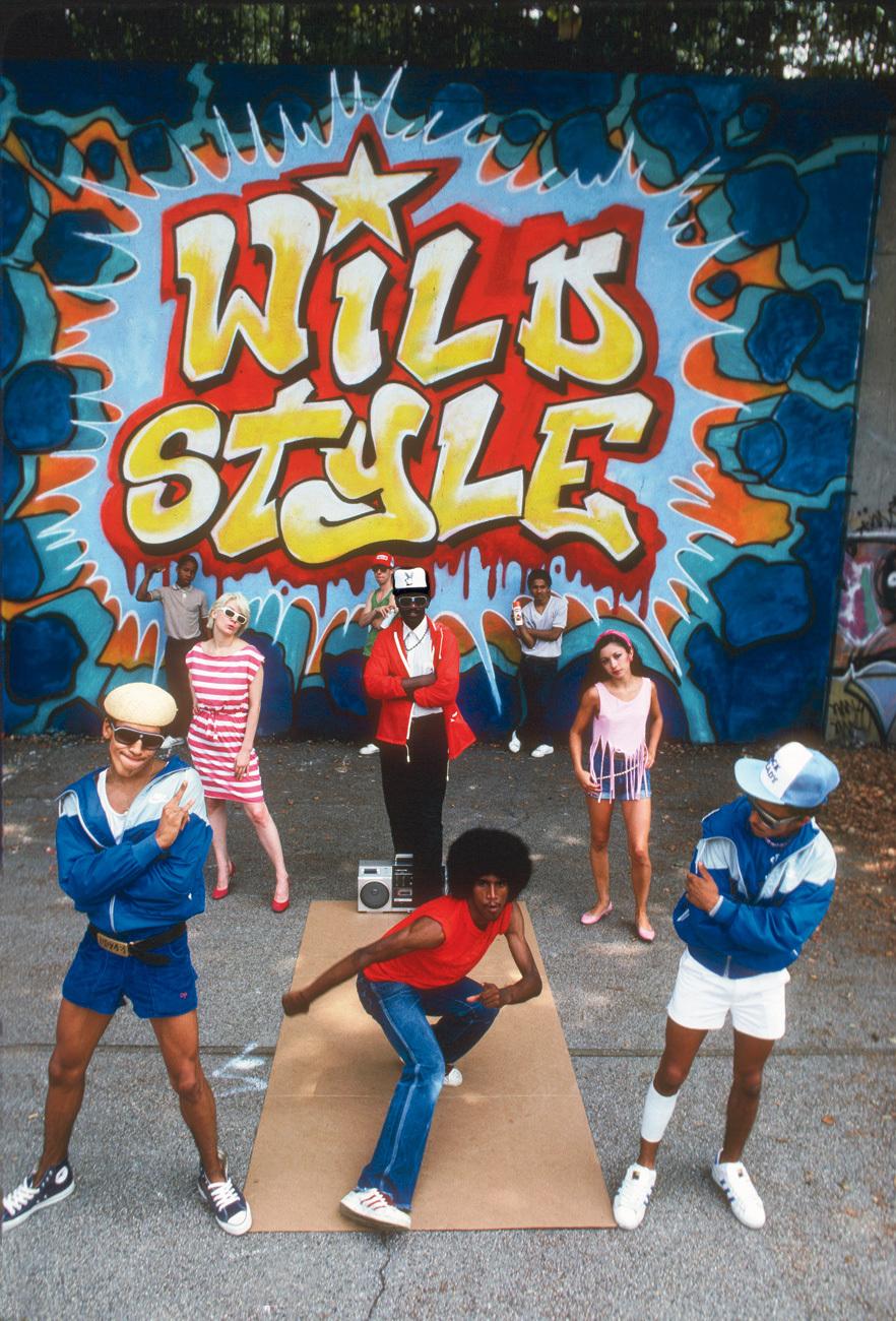 wildstyle2.jpg