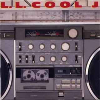 Radio Album.jpg