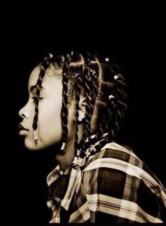 0_braids.jpg