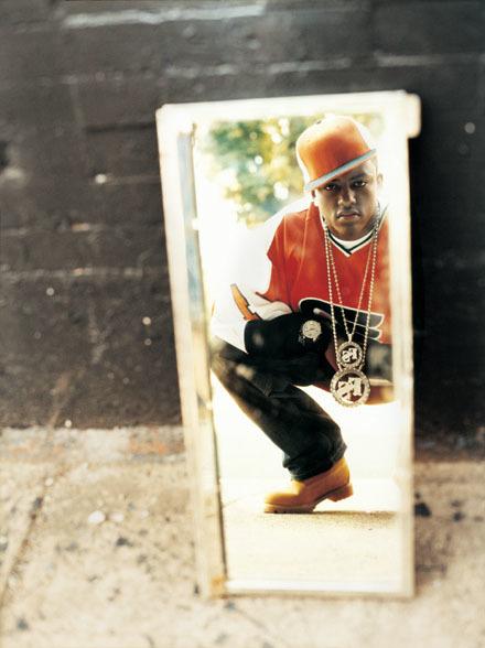 Ruff Ryders Biography — Hip Hop Scriptures