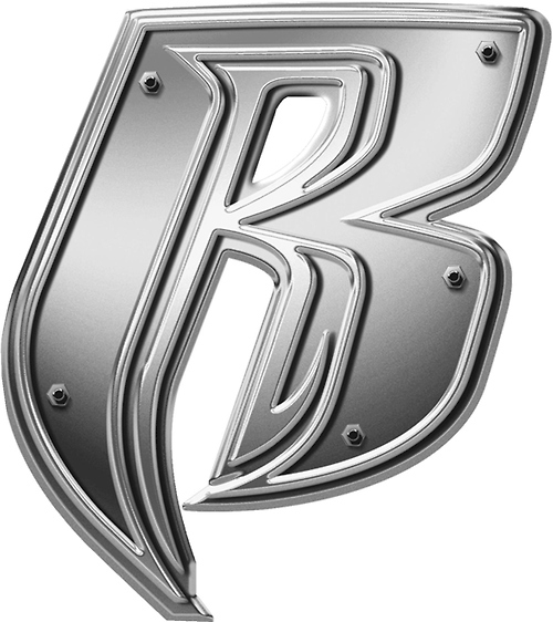 Ruff Ryders - Click for Bio!