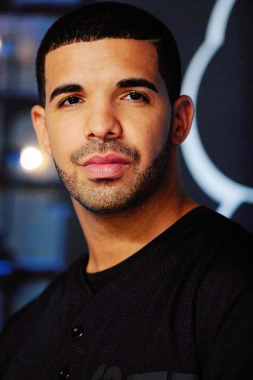 Drake - Click for Bio!