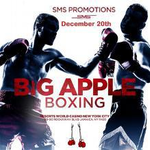 Big-Apple-Boxing-dec-20.jpg